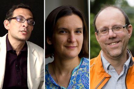 Prêmio Nobel de Economia e a avaliação de impacto em educação