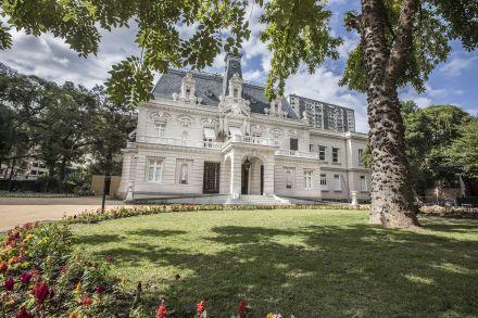 Casa Firjan abre as portas ao público como um centro de inovação