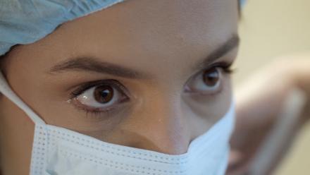 Os bastidores da luta contra o câncer: a formação em cirurgia