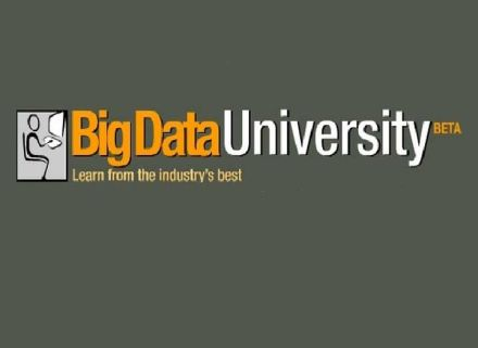 14 cursos online gratuitos de Big Data para você aprender a analisar dados