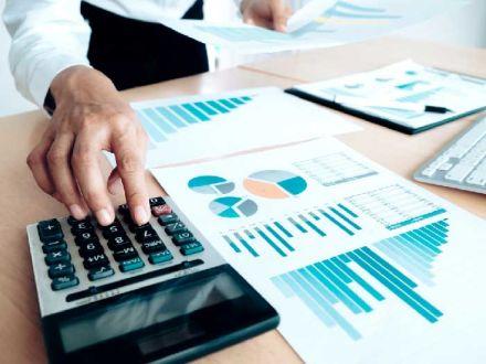 Banco Central oferece cursos gratuitos sobre finanças e investimento