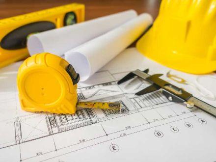 Engenharia Civil: guia completo da carreira e do curso
