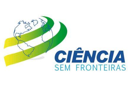 Ingles sem fronteiras: curso online gratuito com certificação