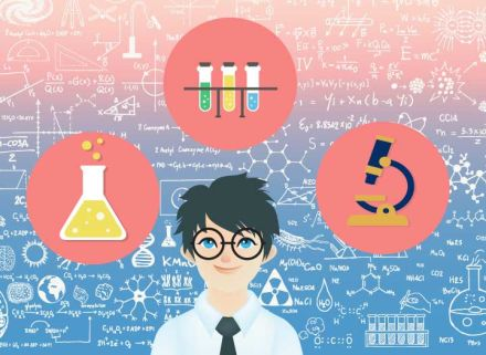 Iniciação Científica: como elaborar projetos de pesquisa