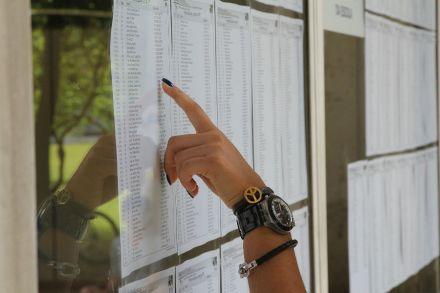 Vestibulinho das Etecs oferece 47,3 mil vagas para ensino técnico