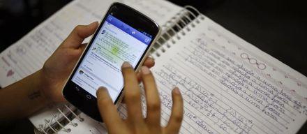 Secretaria da Educação indica apps para criar aulas interativas
