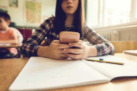 As vantagens de utilizar a tecnologia na sala de aula