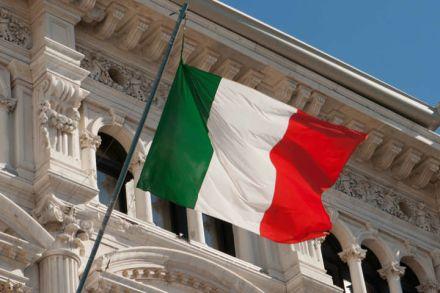 Itália conta com bolsas de estudo para estrangeiros; confira