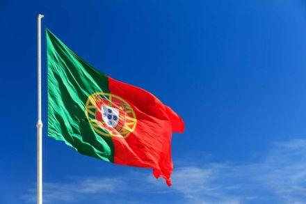 Universidade em Portugal aceita Enem e dá bolsas para brasileiros