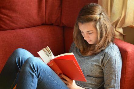 Veja como estudar de maneira leve e descontraída entre as provas do ENEM