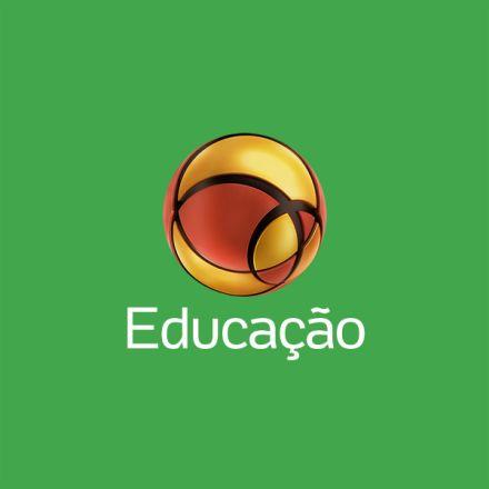 Conselho Nacional de Educação aprova uso do nome social na educação básica