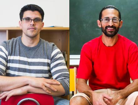 Reportagem do UOL é finalista de prêmio de educação