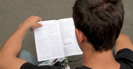 Unicamp divulga lista de aprovados para a 2ª fase do vestibular 2018