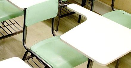 Analfabetismo no NE acima de 15 anos é dobro da média do país, diz estudo