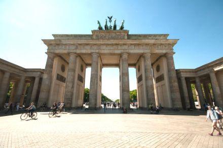 Alemanha oferece bolsas de estudo para jovens brasileiros