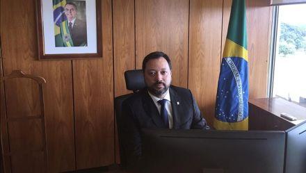 Após polêmica, Inep já tem novo presidente