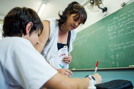 Como a Reforma da Previdência pode afetar os professores