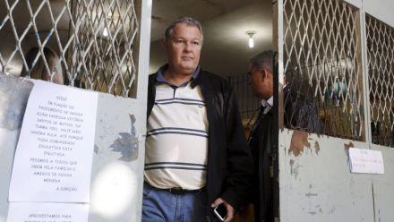 'O prefeito se omite com frequência', diz César Benjamin, ex-secretário de Crivella