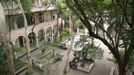 Depressão na universidade não pode ser tratada como tabu, diz psicanalista
