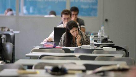 Como fazer o primeiro currículo: 5 dicas para quem não tem experiência profissional