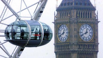 Universidade de Londres oferece bolsas integrais para estrangeiros