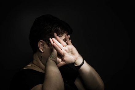 Casos de agressão a professores crescem 189% no estado de São Paulo