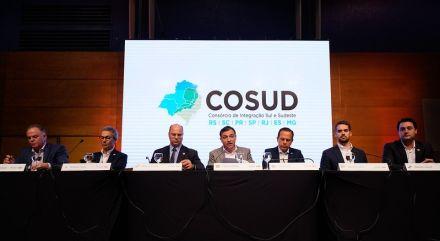 Por que governadores do Sul e Sudeste vão cobrar mais a reforma da Previdência
