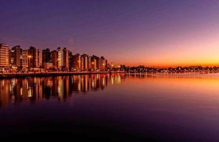 Santa Catarina tem cincodas 20 cidadesmais inteligentes do país