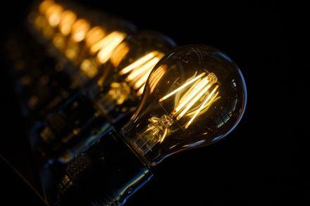 Seminário em Florianópolis debate o futuro da energia