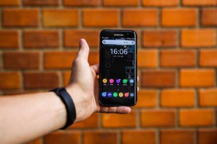 Mesmo sem horário de verão, celulares adiantam relógio em uma hora