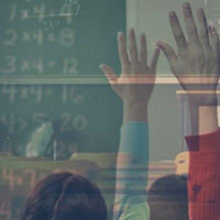 Avaliações escolares: e a família com isso?