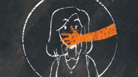 Em reação ao Escola Sem Partido, entidades criam manual contra censura escolar