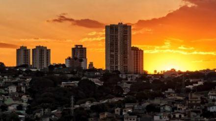 Cidade paulista abre concurso com salários de mais de R$ 4 mil