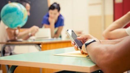 MEC promete internet rápida em todas as escolas do Brasil em 7 anos