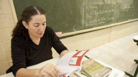 Como preparar o primeiro dia de aula na Alfabetização