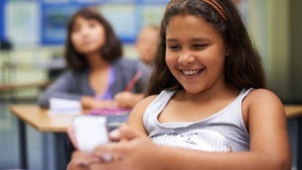 7 dicas para manter a sala disciplinada mesmo com o celular liberado