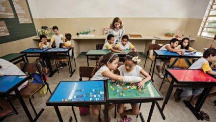 Dia Nacional da Alfabetização: conheça experiências de sucesso