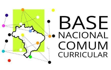 32 respostas sobre a Base Nacional Comum Curricular