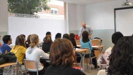 """MEC anuncia novos mestrados para """"valorizar carreira e aumentar remuneração"""""""