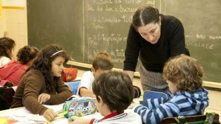 Carta aberta à professora Francisca