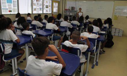 MEC anuncia nova política de formação de professores e gera críticas de educadores