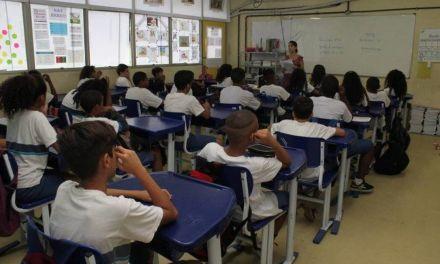 Base Nacional Comum Curricular é aprovada pelo CNE