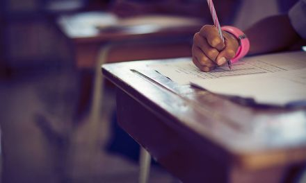 Aprovação da Base Curricular divide educadores