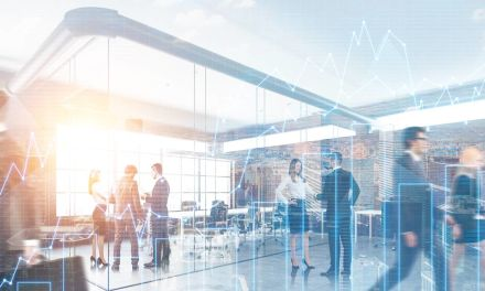 Veja os setores profissionais mais promissoras no futuro
