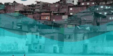 Seminário debaterá estratégias de sustentabilidade na zona sul de São Paulo