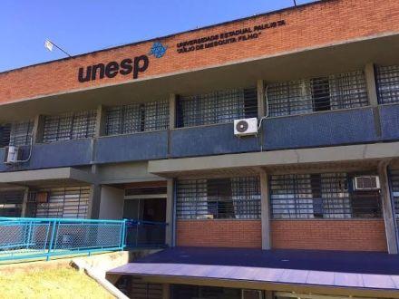 Tribunal de Contas determina que Unesp e Unicamp suspendam pagamentos de supersalários