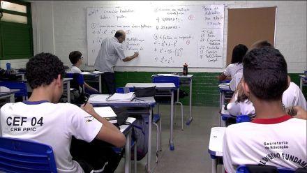 Base Nacional Comum Curricular (BNCC) será homologada na próxima quarta-feira, diz MEC
