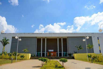 UFSJ tem 170 vagas disponíveis para o Sisu no campus Divinópolis