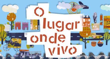 Com quase 100 mil participantes confirmados, 6ª Olímpíada de Língua Portuguesa recebe inscrições até 13 de maio
