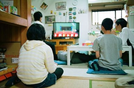 Por que tantas crianças japonesas se recusam a ir à escola